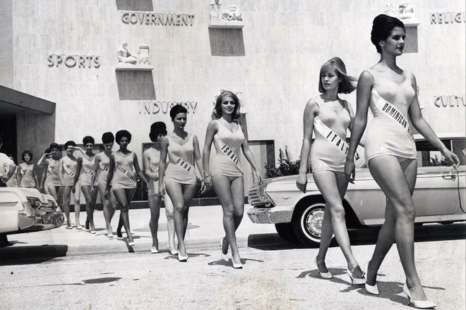 missuniverse1962.jpg
