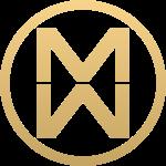 img-logo-big@3x