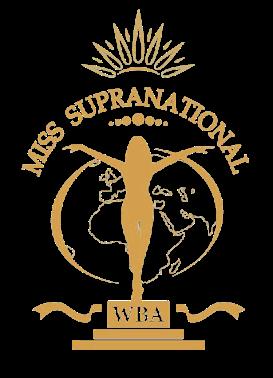 logosupra