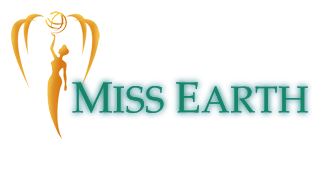 Miss-Earth-Logo